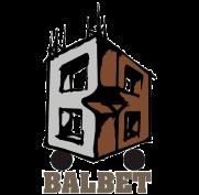 Balbet